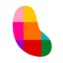 Bean – A Counting App