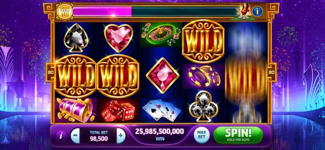 Blauer see casino zimmerpreise