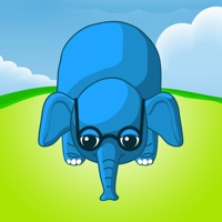Codes for Euler the Elephant Hack