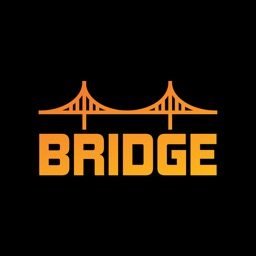 Bridge Classic