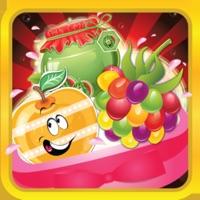Codes for Fruit Wonderland: Match 3 Game Hack