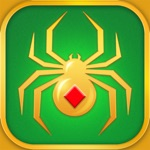 Classic Spider The Card Game