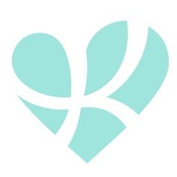 Keleya: Pregnancy App