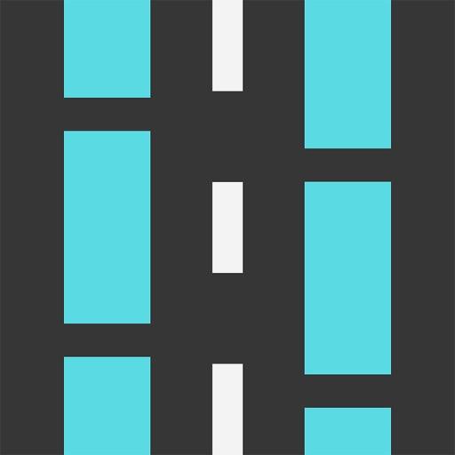 渋滞情報マップ( 渋滞情報・交通情報・高速道路情報)