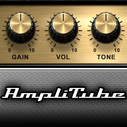 iRig HD and Amplitube for iPad Review