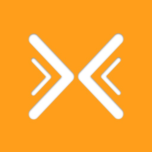 App for Flex Amazon Drivers