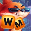 Word Matrix-A word puzzle game - iPadアプリ