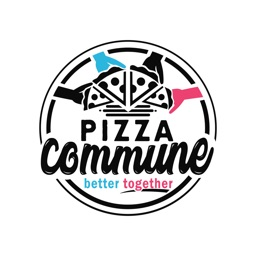 Pizza Commune