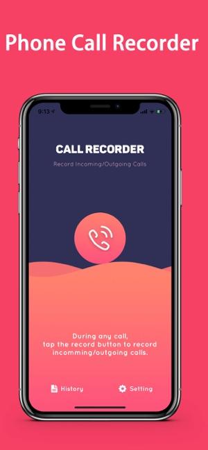 Telefonunuzda Aramaları Kaydedebileceğiniz En İyi 4 Uygulama