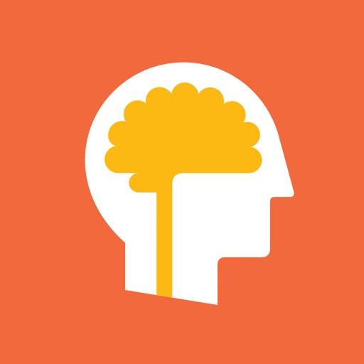 Lumosity: 毎日の脳トレゲーム