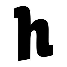 The h Club