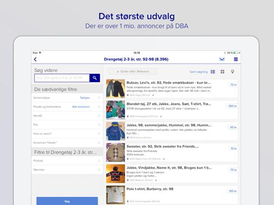 6de015b5 Télécharger DBA: Den Blå Avis pour iPhone / iPad sur l'App Store ...