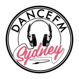 DanceFM Sydney