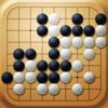 SmartGo Player 碁ソフト