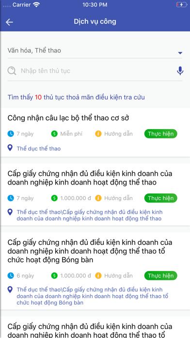 Télécharger Hà Nội SmartCity pour Pc