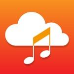 Offline Music -