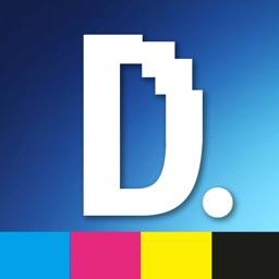 Designer's Toolkit