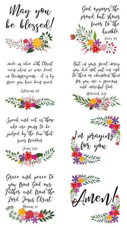 God's Grace screenshot-5