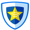 Star VPN: Unlimited WiFi Proxy - Senight LLC