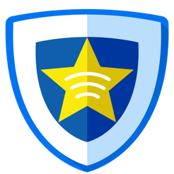 ‎Star VPN: Proxy & Security App