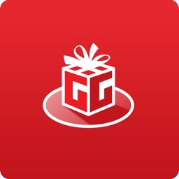GettaGift Wishlist Gifting app