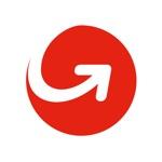 MoneyGram International