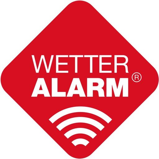 Wetter-Alarm: Wetter Schweiz