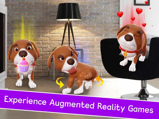 iPad Image of Kiddopia - ABC Toddler Games