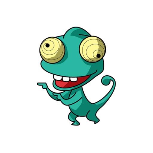 Mood Chameleon