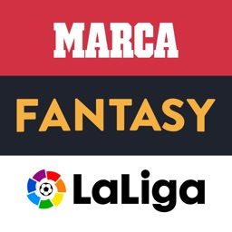 LaLiga Fantasy MARCA 18/19
