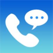 TeleMe - 网络电话