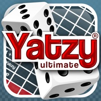 Codes for Yatzy Ultimate Lite Hack
