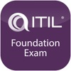 Official ITIL® v3 App - iPhoneアプリ