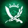 Rebel Inc. -反逆の株式会社- - iPhoneアプリ