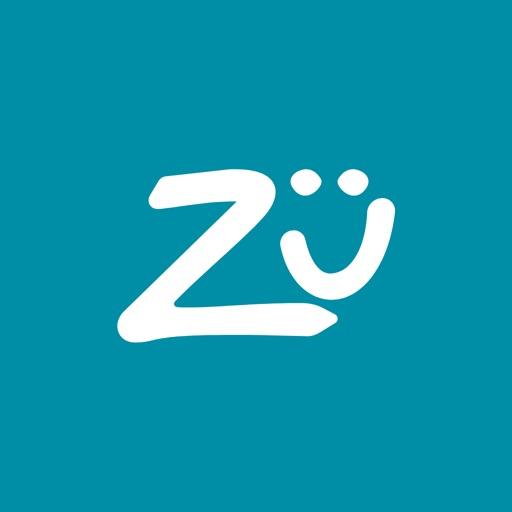 ZukazBiz: For Merchants