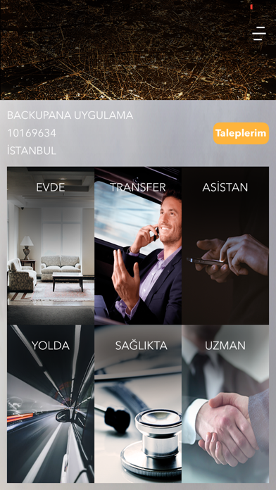 messages.download BACK-UP software