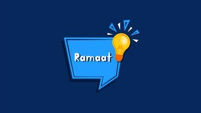Ramaat screenshot #1