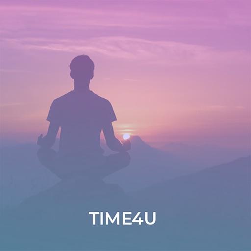 Time4U  Mindfulness Meditation
