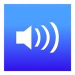 Volume EQ:  Music Booster ๏