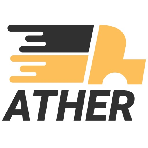 Ather