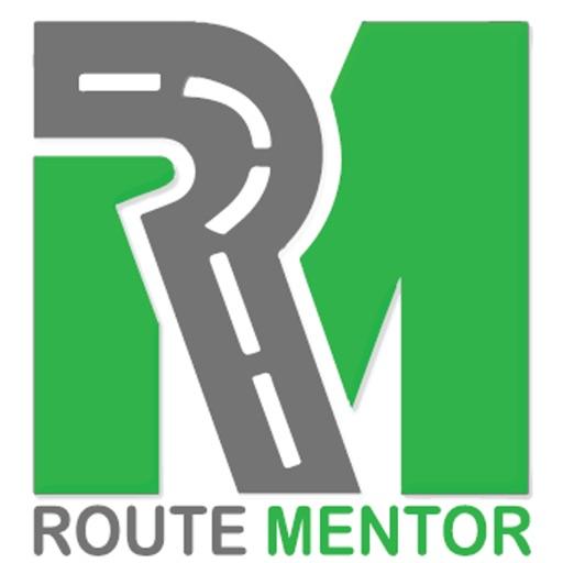 RM Employee App
