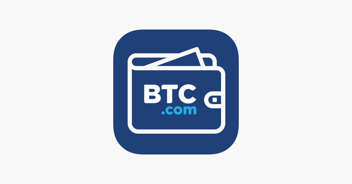 BTC SIS 900 DRIVERS DOWNLOAD FREE