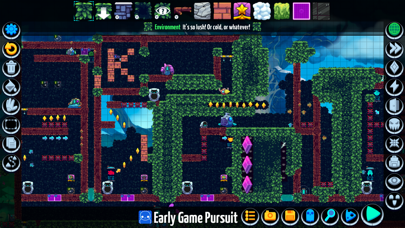 Levelhead - Platformer Maker screenshot 1
