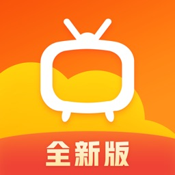 云图TV - 打开手机看电视