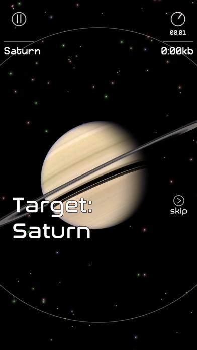 点击获取Voyager: Grand Tour