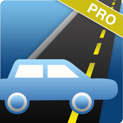 ‎MEL PRO: Car Mileage & Expense