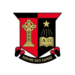 St Joseph's College, GT