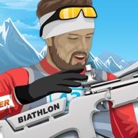 Codes for Biathlon Mania Hack