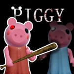 Piggy Jumpscare Simulator