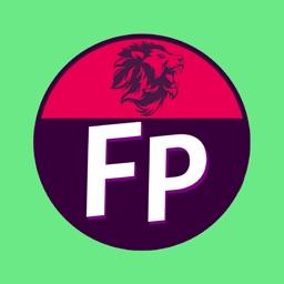 FantaPremier FPL Manager